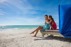 TradeWinds Island Grand Resort (33 of 48)