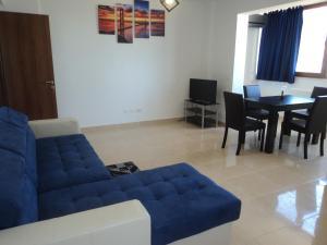 Ariana Apartment