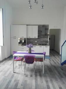 Napulè - AbcAlberghi.com