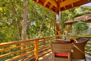 Mystic River Resort