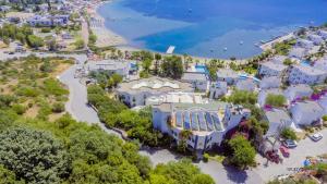Costa 3S Beach Club - All Inclusive, Hotel  Bitez - big - 123
