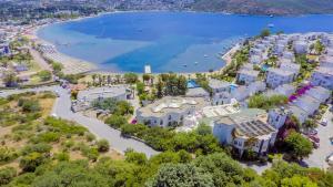 Costa 3S Beach Club - All Inclusive, Hotel  Bitez - big - 126
