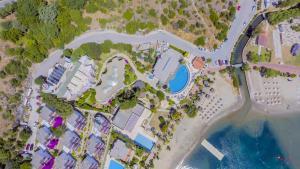 Costa 3S Beach Club - All Inclusive, Hotel  Bitez - big - 66