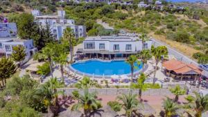 Costa 3S Beach Club - All Inclusive, Hotel  Bitez - big - 117