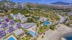 Costa 3S Beach Club - All Inclusive, Hotel  Bitez - big - 74