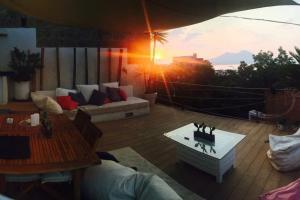 Cozy House in Posillipo - AbcAlberghi.com