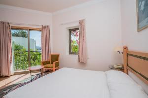 Costa 3S Beach Club - All Inclusive, Hotel  Bitez - big - 30