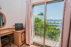Costa 3S Beach Club - All Inclusive, Hotel  Bitez - big - 31