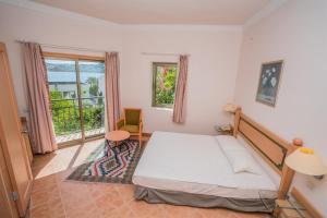 Costa 3S Beach Club - All Inclusive, Hotel  Bitez - big - 32