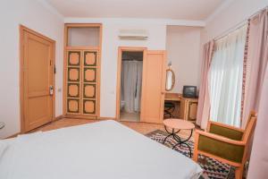 Costa 3S Beach Club - All Inclusive, Hotel  Bitez - big - 33