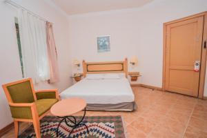 Costa 3S Beach Club - All Inclusive, Hotel  Bitez - big - 34