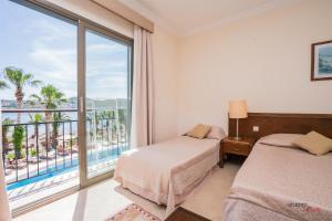 Costa 3S Beach Club - All Inclusive, Hotel  Bitez - big - 35