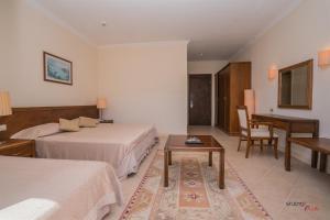 Costa 3S Beach Club - All Inclusive, Hotel  Bitez - big - 36