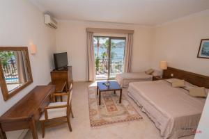 Costa 3S Beach Club - All Inclusive, Hotel  Bitez - big - 38