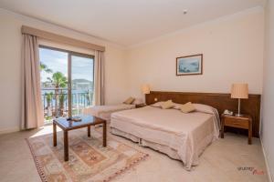 Costa 3S Beach Club - All Inclusive, Hotel  Bitez - big - 39