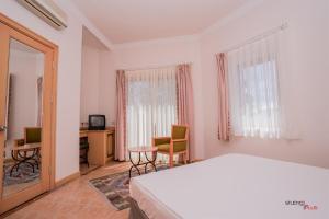 Costa 3S Beach Club - All Inclusive, Hotel  Bitez - big - 41