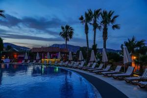 Costa 3S Beach Club - All Inclusive, Hotel  Bitez - big - 70