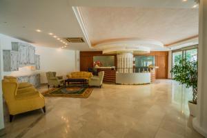 Costa 3S Beach Club - All Inclusive, Hotel  Bitez - big - 103