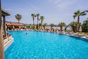 Costa 3S Beach Club - All Inclusive, Hotel  Bitez - big - 89