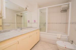 Costa 3S Beach Club - All Inclusive, Hotel  Bitez - big - 43