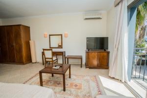 Costa 3S Beach Club - All Inclusive, Hotel  Bitez - big - 45
