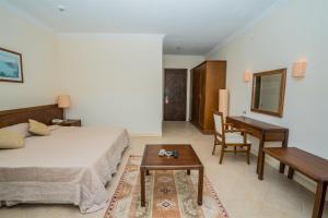 Costa 3S Beach Club - All Inclusive, Hotel  Bitez - big - 46