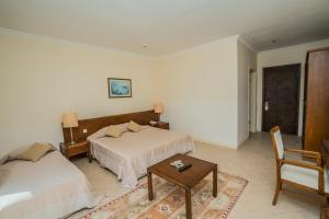 Costa 3S Beach Club - All Inclusive, Hotel  Bitez - big - 47