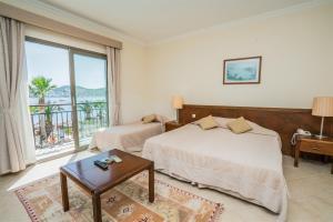 Costa 3S Beach Club - All Inclusive, Hotel  Bitez - big - 48