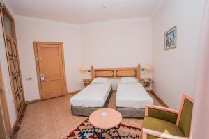 Costa 3S Beach Club - All Inclusive, Hotel  Bitez - big - 50