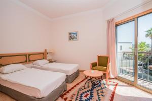 Costa 3S Beach Club - All Inclusive, Hotel  Bitez - big - 51
