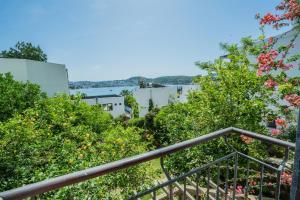 Costa 3S Beach Club - All Inclusive, Hotel  Bitez - big - 52
