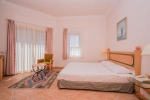 Costa 3S Beach Club - All Inclusive, Hotel  Bitez - big - 53
