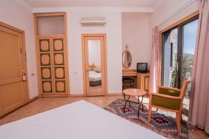 Costa 3S Beach Club - All Inclusive, Hotel  Bitez - big - 54