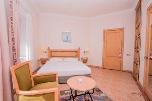 Costa 3S Beach Club - All Inclusive, Hotel  Bitez - big - 55