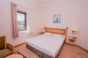 Costa 3S Beach Club - All Inclusive, Hotel  Bitez - big - 56