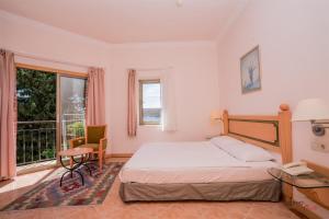 Costa 3S Beach Club - All Inclusive, Hotel  Bitez - big - 57