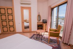 Costa 3S Beach Club - All Inclusive, Hotel  Bitez - big - 58