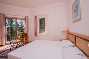 Costa 3S Beach Club - All Inclusive, Hotel  Bitez - big - 59