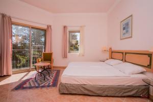 Costa 3S Beach Club - All Inclusive, Hotel  Bitez - big - 60