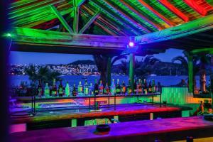 Costa 3S Beach Club - All Inclusive, Szállodák  Bitez - big - 62