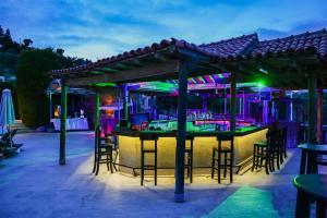 Costa 3S Beach Club - All Inclusive, Hotel  Bitez - big - 64