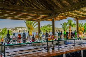 Costa 3S Beach Club - All Inclusive, Hotel  Bitez - big - 79
