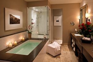 Hotel Yountville Resort & Spa (18 of 25)
