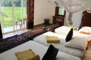 MANEL GUEST HOUSE
