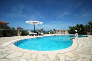 Villa Elenia