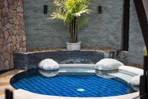 Panviman Resort Koh Phangan (23 of 104)