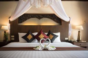 Panviman Resort Koh Phangan (21 of 104)