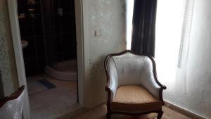 Manastir Mola Butik Hotel