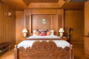 Panviman Resort Koh Phangan (18 of 104)