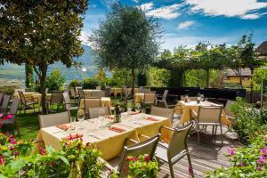 Hotel Residence Pernhof - AbcAlberghi.com